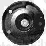 ETS 22.ST.639 - Опора стійки амортизатора, подушка autocars.com.ua