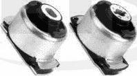 ETS 22.ST.682 - Подушка, подвеска двигателя car-mod.com