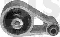ETS 22.ST.702 - Подушка, підвіска двигуна autocars.com.ua