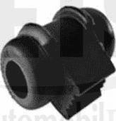 ETS 22.ST.725 - Подушка, підвіска двигуна autocars.com.ua