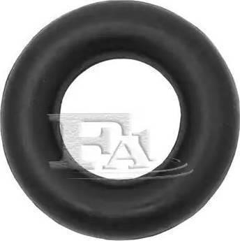 FA1 003-930 - Стопорное кольцо, глушитель autodnr.net