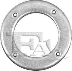 FA1 053310010 - Шайба тепловой защиты, система впрыска autodnr.net