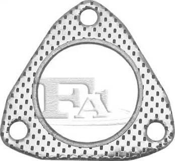 FA1 110905 - Прокладка, труба выхлопного газа car-mod.com