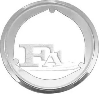 FA1 110969 - Прокладка, труба выхлопного газа car-mod.com