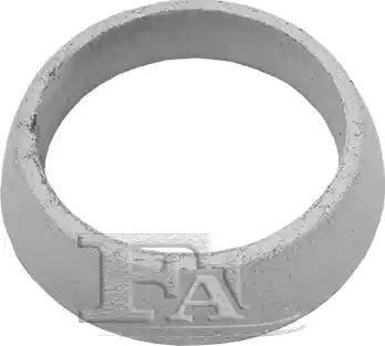 FA1 121946 - Уплотнительное кольцо, труба выхлопного газа car-mod.com