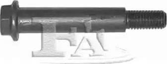 FA1 125-901 - Болт, система выпуска autodnr.net