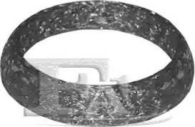 FA1 141-952 - Уплотнительное кольцо, труба выхлопного газа autodnr.net