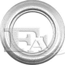 FA1 181020010 - Шайба тепловой защиты, система впрыска autodnr.net
