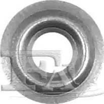FA1 =190920010 - Шайба тепловой защиты, система впрыска autodnr.net