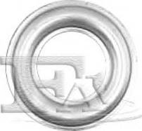 FA1 =207750100 - Шайба тепловой защиты, система впрыска autodnr.net