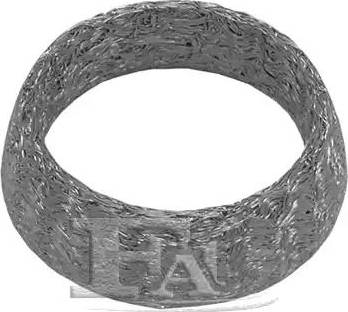 FA1 211-948 - Уплотнительное кольцо, труба выхлопного газа car-mod.com