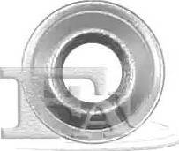 FA1 326.480.100 - Шайба тепловой защиты, система впрыска autodnr.net