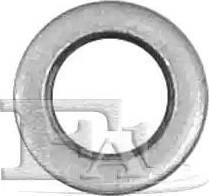 FA1 335480100 - Шайба тепловой защиты, система впрыска autodnr.net