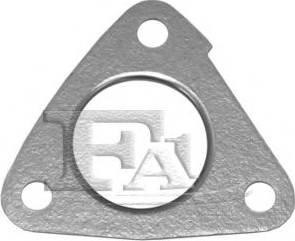 FA1 473505 - Прокладка, компрессор autodnr.net