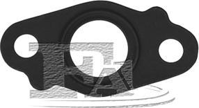 FA1 489505 - Прокладка, компрессор autodnr.net