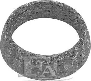 FA1 551948 - Уплотнительное кольцо, труба выхлопного газа car-mod.com