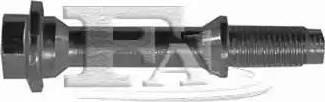 FA1 765-903 - Болт, система выпуска car-mod.com