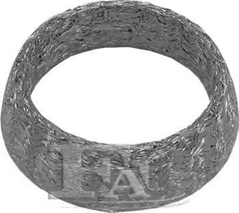 FA1 771938 - Уплотнительное кольцо, труба выхлопного газа car-mod.com