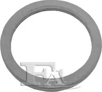 FA1 771955 - Уплотнительное кольцо, труба выхлопного газа car-mod.com