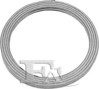 FA1 771-963 - Уплотнительное кольцо, труба выхлопного газа car-mod.com