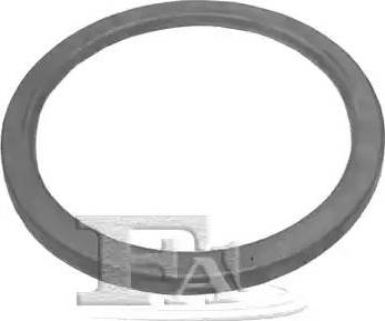 FA1 771-970 - Уплотнительное кольцо, труба выхлопного газа car-mod.com