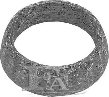 FA1 781-955 - Уплотнительное кольцо, труба выхлопного газа car-mod.com