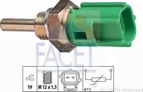 FACET 7.3177 - - - avtokuzovplus.com.ua