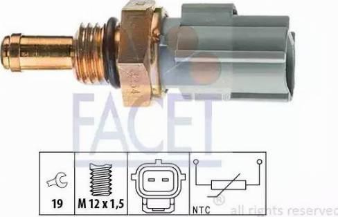 FACET 7.3234 - - - avtokuzovplus.com.ua