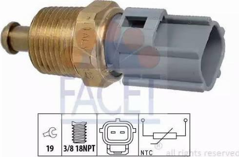FACET 7.3363 - - - avtokuzovplus.com.ua