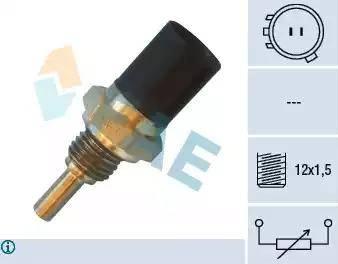 FAE 33450 - - - car-mod.com