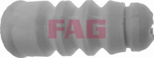 FAG 810 0077 10 - Відбійник, буфер амортизатора autocars.com.ua