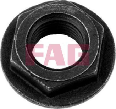 FAG 816000230 - Монтажный комплект, амортизатор avtokuzovplus.com.ua