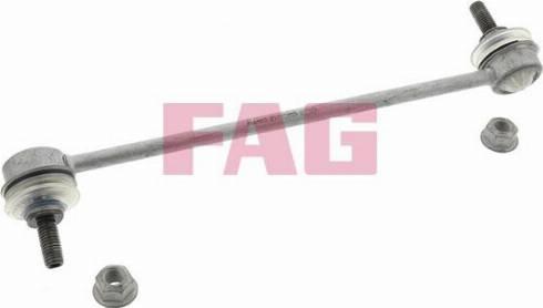 FAG 818 0063 10 - Тяга / стойка, стабилизатор car-mod.com