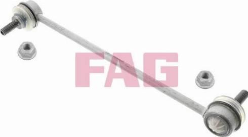 FAG 818 0070 10 - Тяга / стойка, стабилизатор car-mod.com