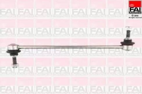 FAI AutoParts SS2470 - Тяга / стойка, стабилизатор car-mod.com
