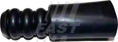 Fast FT12265K - Пилозахисний комплект, амортизатор autocars.com.ua