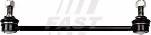 Fast FT18350 - Тяга / стійка, стабілізатор autocars.com.ua