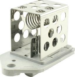 Fast ft59109 - Блок управления, отопление / вентиляция autodnr.net
