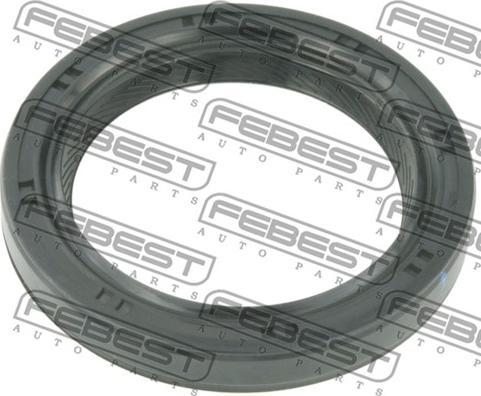 Febest 95GBY41560707R - Уплотняющее кольцо, дифференциал car-mod.com