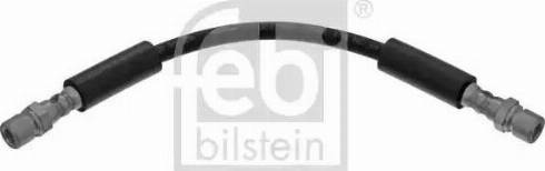 Febi Bilstein 01177 - Тормозной шланг autodnr.net