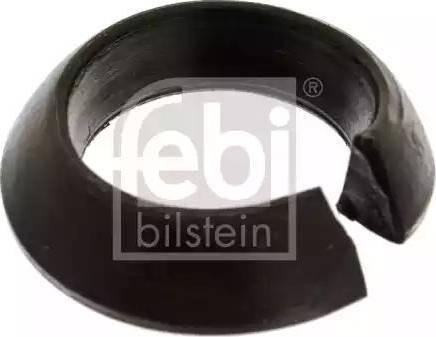 Febi Bilstein 01241 - Расширительное колесо, обод avtokuzovplus.com.ua