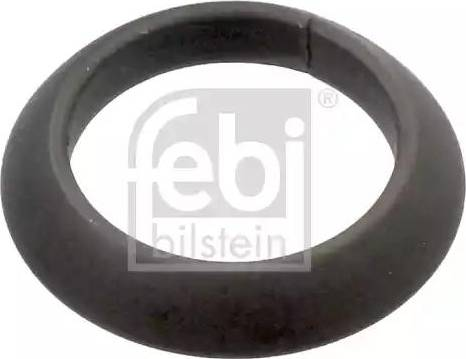 Febi Bilstein 01346 - Расширительное колесо, обод avtokuzovplus.com.ua