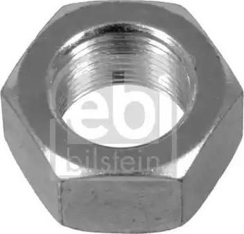 Febi Bilstein 01561 - صامولة car-mod.com