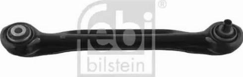 Febi Bilstein 02099 - Рычаг независимой подвески колеса car-mod.com