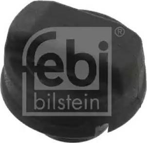 Febi Bilstein 02212 - Крышка, топливный бак car-mod.com