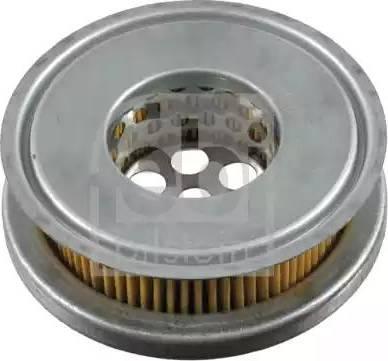 Febi Bilstein 03423 - Гидрофильтр, рулевое управление car-mod.com