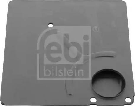 Febi Bilstein 04583 - Гидрофильтр, автоматическая коробка передач autodnr.net
