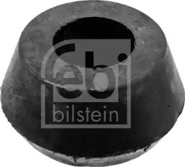 Febi Bilstein 05585 - Подвеска, амортизатор autodnr.net