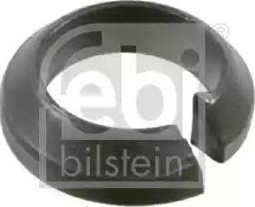 Febi Bilstein 05719 - Расширительное колесо, обод car-mod.com