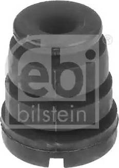 Febi Bilstein 06539 - Буфер autodnr.net
